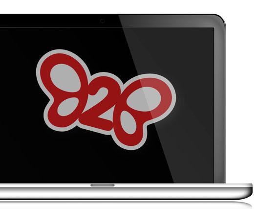 2Bdesign Laptop