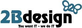 2Bdesign