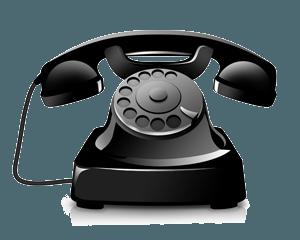 4de68c0a42dc Webshop - Kassesystem - Online Booking fra 2Bdesign